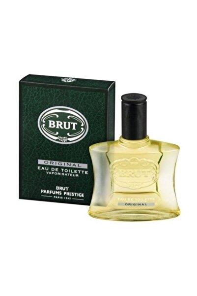 Brut Original Edt 100 ml Erkek Parfümü 3014230021039