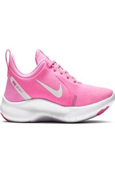 Nike Wmns Flex Experience Rn 8 Aj5908 601