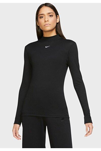 Nike Sportswear Long-sleeve Moskova-neck