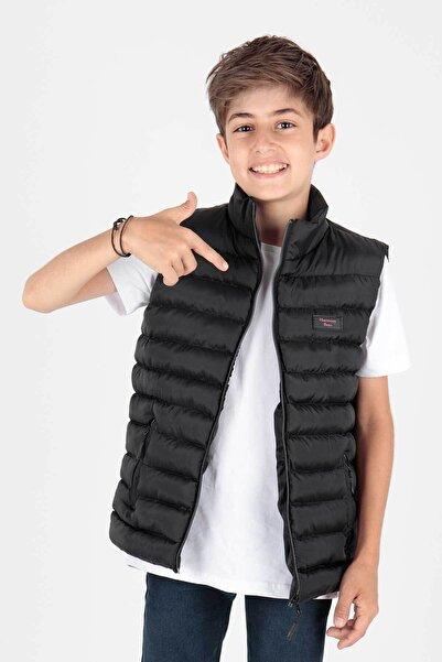 Ahenk Kids Harmony Kids 215354 Erkek Şişme Yelek