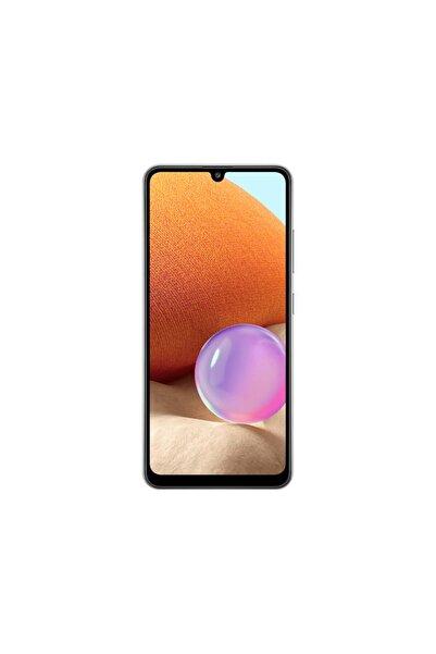 Samsung Galaxy A32 128gb Akıllı Telefon Siyah