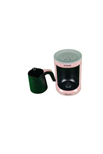 Schafer Türk Kahve Makinesi
