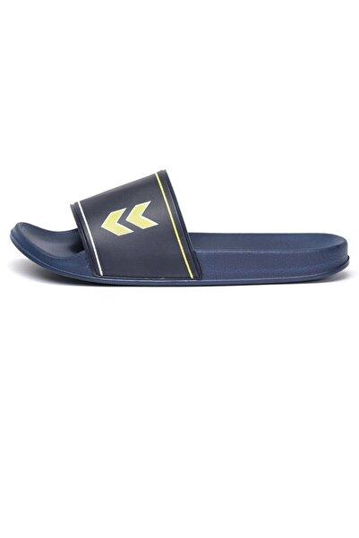 HUMMEL Domino Sneaker Unisex Terlik 212610-1009