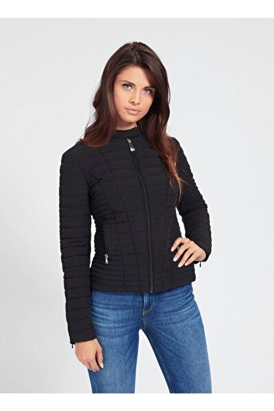 Guess Kadın Ceket