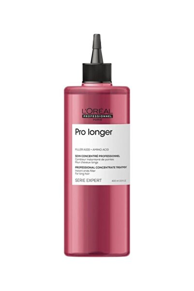 L'Oreal Paris Serie Expert Pro Longer Concentrate Treatment 400 ml