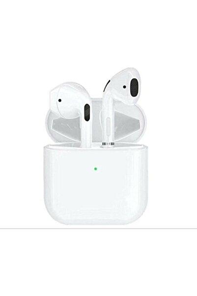 Deilmi Pro 5 Kablosuz Bluetooth Kulaklık Ios Android Uyumlu Kablosuz Kulaklık