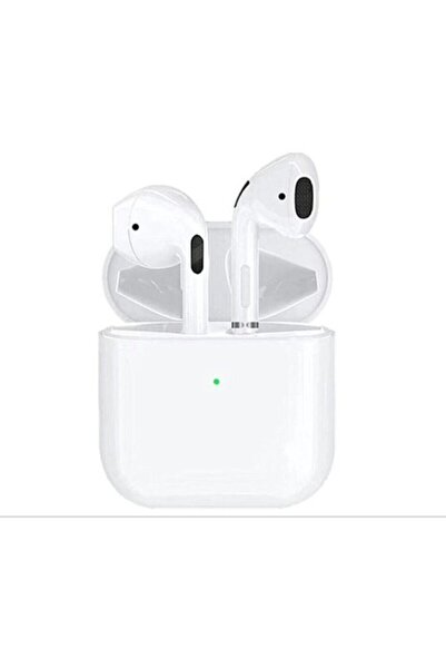 ALİBU J72 Airpods Pro 5 Bluetooth Kulaklık Apple Ios Android Uyumlu Pro5