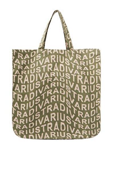 It Bag Yazılı Çanta