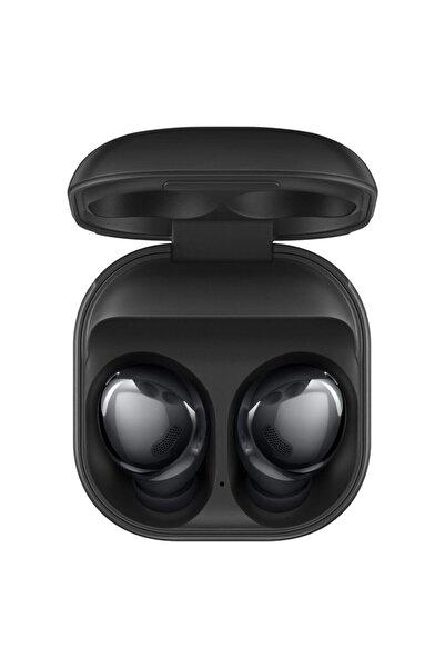 budy Samsung Galaxy Buds Pro Bluetooth Kulaklık ( Süper Copy )