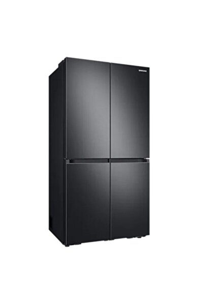 Samsung Rf85a912ab1/tr Triple Cooling Wi-fi No Frost Gardırop Tipi Buzdolabı