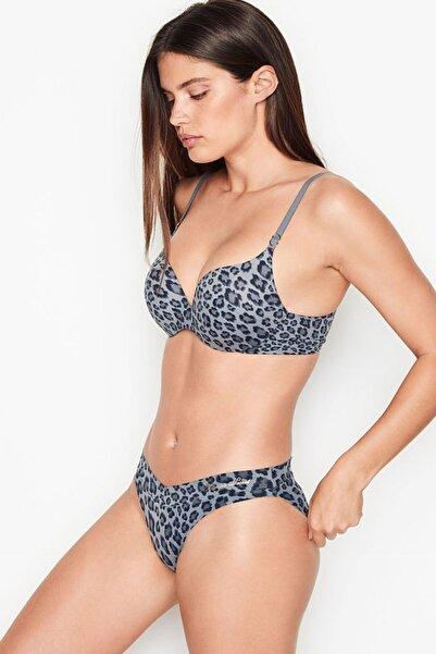 Victoria's Secret Inanılmaz Serisi Bikini Külot