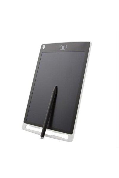 Transformacion Remix 100000 Kullanım Silinebilir Kalemli Tablet