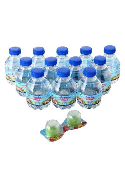 Fuska Bebek Suyu 200 ml X 12 Adet