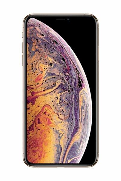 Apple Iphone Xs 64gb Altın (ithalatçı Garantili)