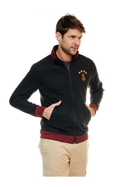 Galatasaray Erkek Ceket E202267 (0) Değerlendirme