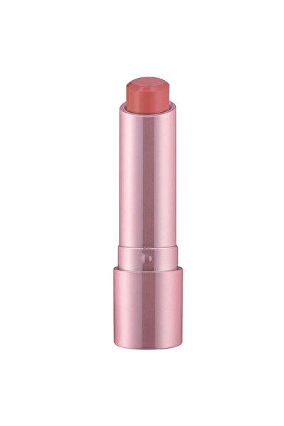 Essence Lipstick Ruj Perfect Shine No 01