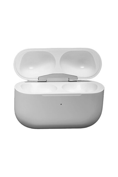 Apple Airpods Pro Şarj Kutusu Yedek Parça