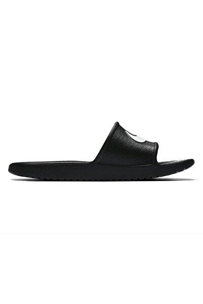 Nike Kawa Shower Kadın Terlik 832655-001