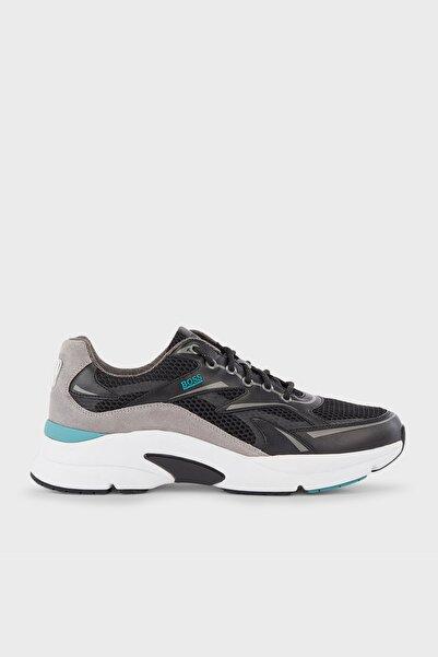 Hugo Boss Ayakkabı Erkek Ayakkabı 50455322 001
