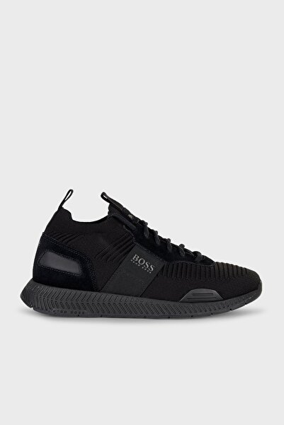 Hugo Boss Ayakkabı Erkek Ayakkabı 50452034 001