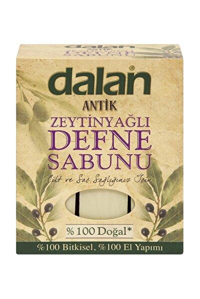 Dalan Zeytinyağlı Defne Sabunu 900 G