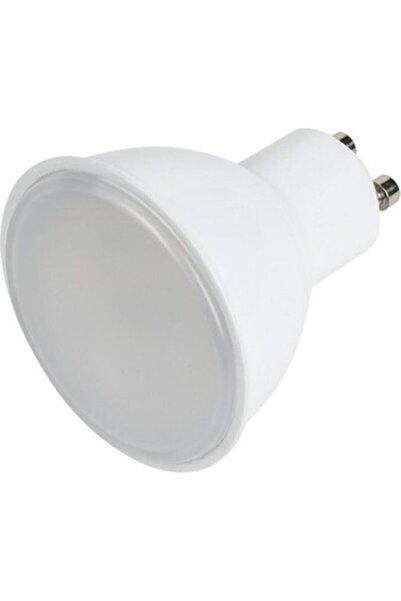 Cata - 5w Çanak Led Ampul Beyaz Işık Ct-4240