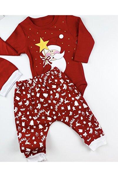 Dreambaby Noel Baba 3 Lü Set