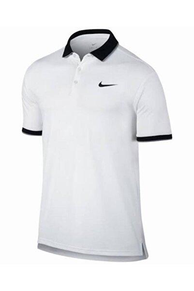 Nike Erkek Polo Thsirt