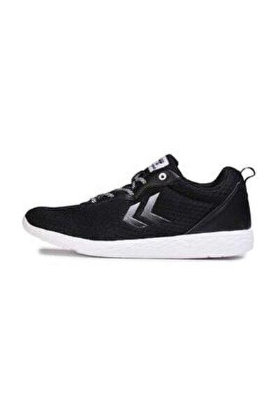 Oslo Siyah Unisex Spor Ayakkabı 208701-2001