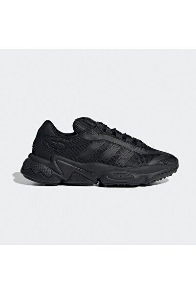 adidas Ozweego Pure Kadın Siyah Spor Ayakkabı