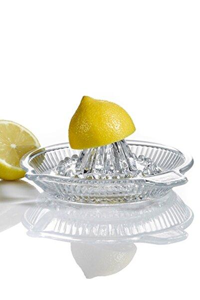 Paşabahçe Cam Limon Sıkacağı