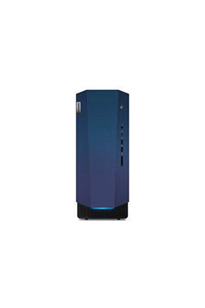 LENOVO Ideacentre Gaming5 14ıob6 Intel Core I7 10700f 16gb 512 Gb Ssd Freedos Rtx 3060 12 Gb 90re005qtx