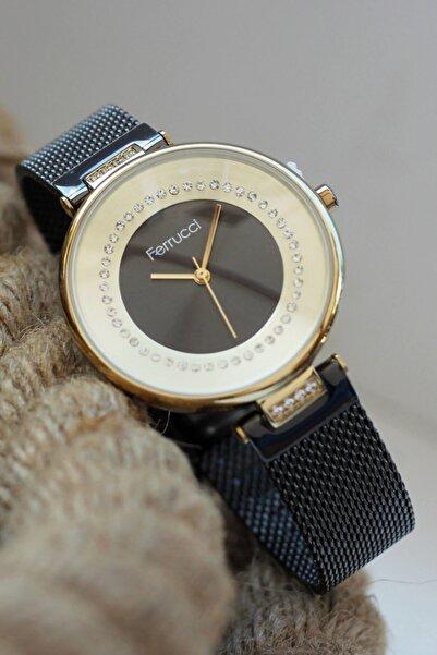 Ferrucci Kadın Kol Saati Fc.500132.04