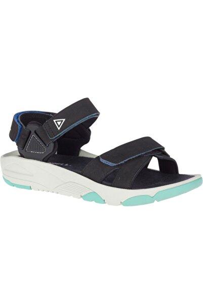 Merrell Belıze Convert Kadın Sandalet J000510