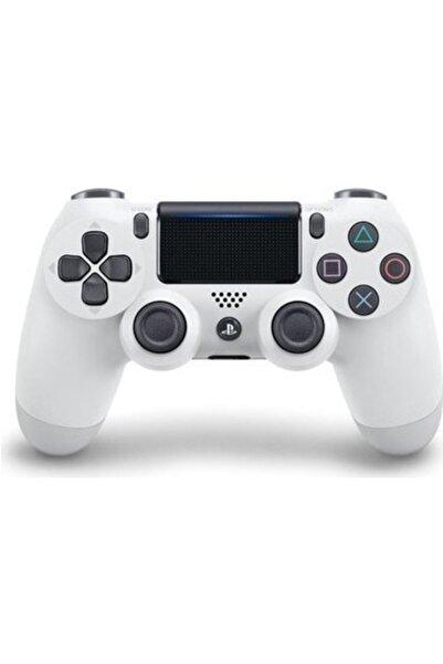 Retro Ps4 Dualshock Wireless Oyun Kolu Sony Play Station 4 Kolu Kablosuz Özel Renk Aynı Gün Kargo Ps4 Kol