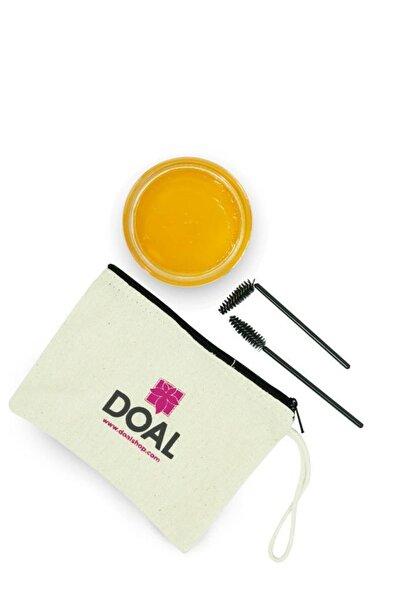 DOAL Shape  Stay Kaş Şekillendirici Wax 50 ml