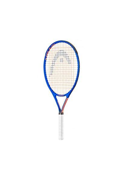 Head Speed 25 Çocuk Tenis Raketi