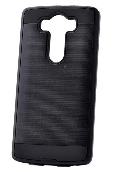 LG G3 Kılıf Ultra Yüksek Koruma Kans Kapak