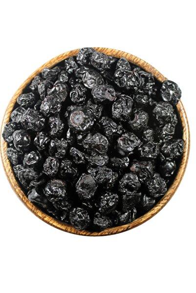 aktarix Blueberry Yaban Mersini 1 Kg