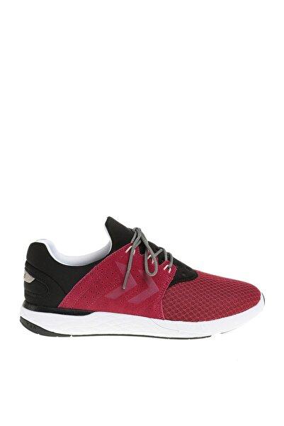 HUMMEL Training Ayakkabısı