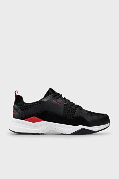 Hugo Boss Ayakkabı Erkek Ayakkabı 50451940 006