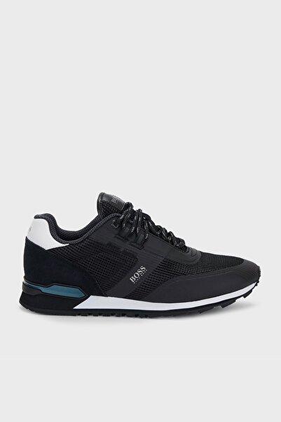 Hugo Boss Ayakkabı Erkek Ayakkabı 50455306 001