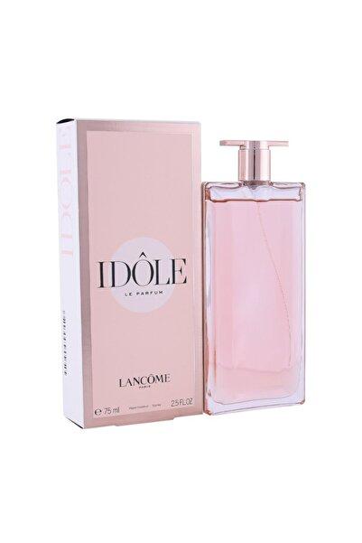 Lancome Idole Edp 75 ml  Kadın Parfüm 8513614272629387