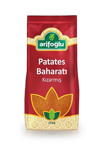 Arifoğlu Patates Baharatı 90 g