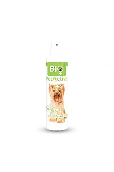Bio PetActive Nergis Çiçeği Kokulu Köpek Parfümü 50 ml