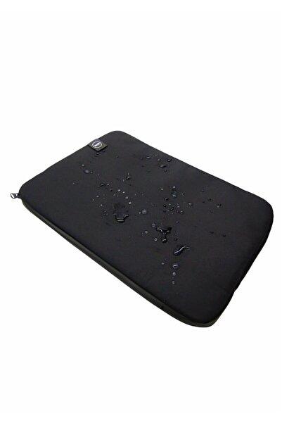 The Moda West Macbook Air Ve Ultrabook 13 -13.3 & 14 Inc Uyumlu Su Geçirmez Özellikli Kılıf