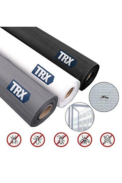 TRX Sineklik Tülü 80/100/120 Cm