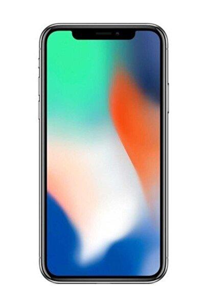 Apple Yenilenmiş Iphone X 64 Gb (12 Ay Garantili)