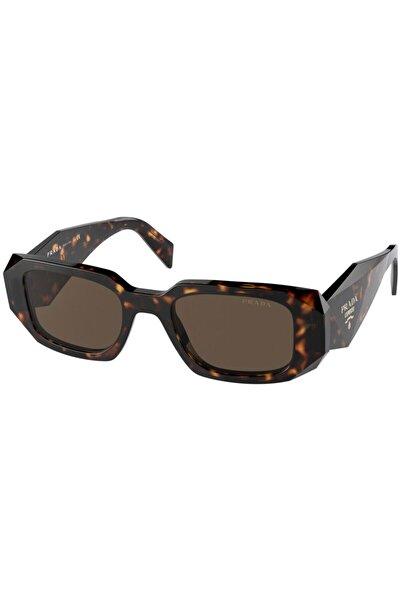 Prada Pr 17ws (2au8c1) Kadın Güneş Gözlüğü
