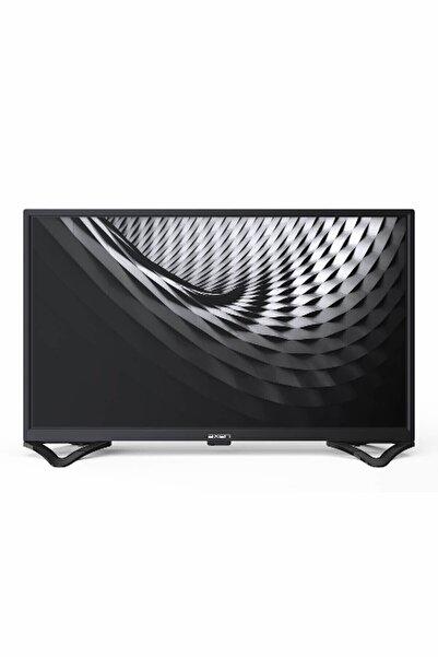 "Axen 210168511 32"" 81 Ekran Uydu Alıcılı HD Ready LED TV"